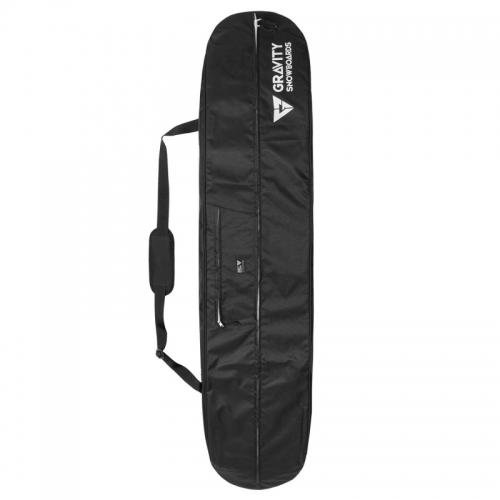 Obal na snowboard Gravity Icon black1