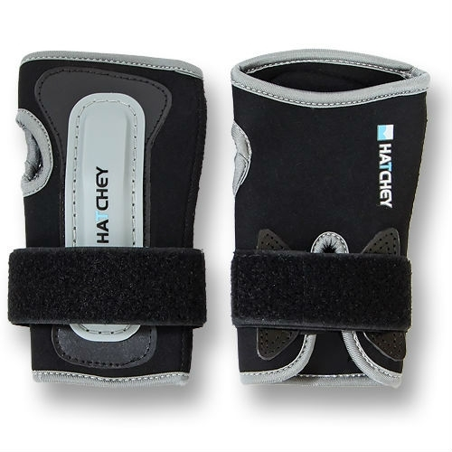 Chránič zápěstí Hatchey Wrist Protector1