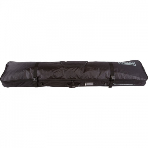 Obal Nitro Cargo Board bag jet black1
