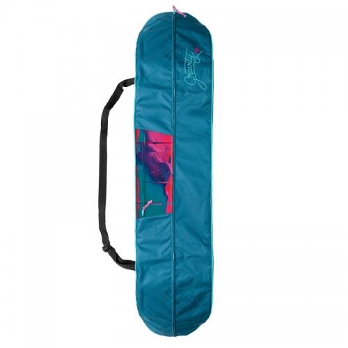 Obal na dětský snowboard Gravity Vivid Jr1