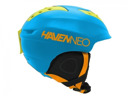 Helma Haven Neo color uni1