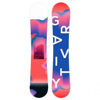 Dětský snowboard Gravity Fairy Mini 2019/20201