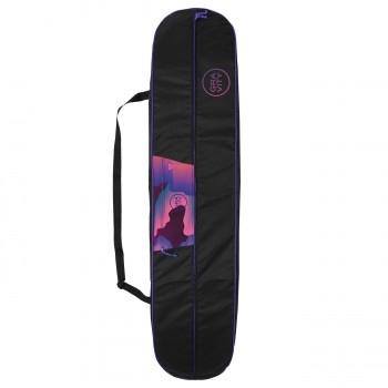 Dětský obal na snowboard Gravity Vivid Jr1