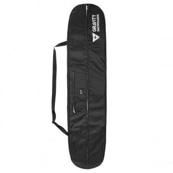 Dětský obal na snowboard Gravity Icon Jr1