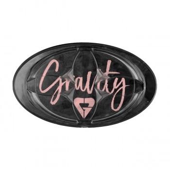 Grip Gravity Sirene Mat1