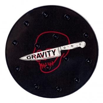 Grip Gravity Bandit Mat1