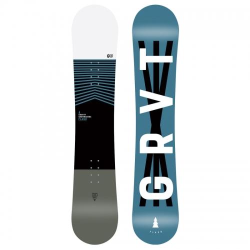 Dětský snowboard Gravity Flash Mini 2020/20211