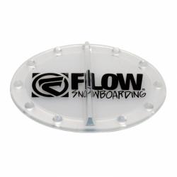 Nalepovací Grip Flow Circle Mat