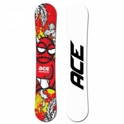Snowboard Ace Joker - AKCE-2