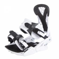 Snowboardové vázání Ace Razor