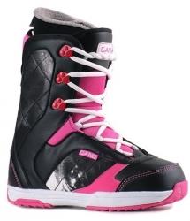 Dámské boty Gang Passion