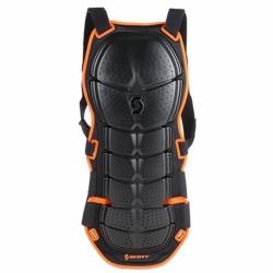 Chránič páteře Scott Back Protector X-Active