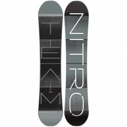 Snowboard Nitro Team 2015/2016
