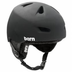 AUDIO helma Bern Brentwood black