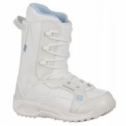 Dámské boty K2 Plush W