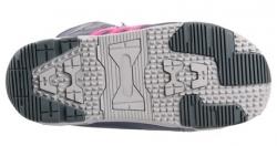 Dámské boty Westige Ema Grey-2