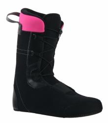 Dámské boty Westige Ema Grey-3