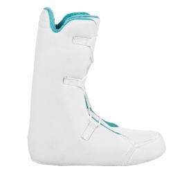 Dětské boty Gravity Micra white-3