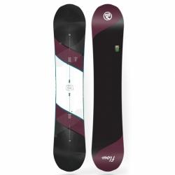 Dámská snowboard Flow Bella 2017