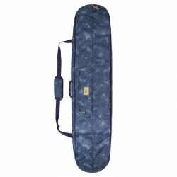 Obal na snowboard Gravity Vector denim