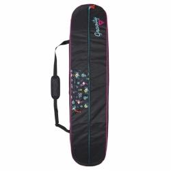 Obal na snowboard Gravity Ela black