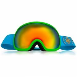 Brýle Opticus Basalis Blue 2