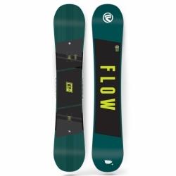 Snowboard Flow Chill 17/18