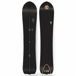 Snowboard Flow Enigma 17/18