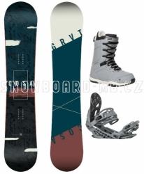 Snowboard komplet Gravity Cosa