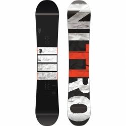 Snowboard Nitro T1 2017/18