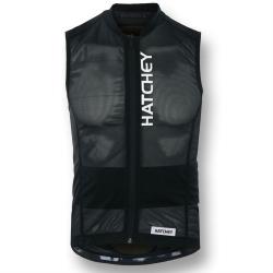 Chránič páteře Hatchey Vest Air Fit