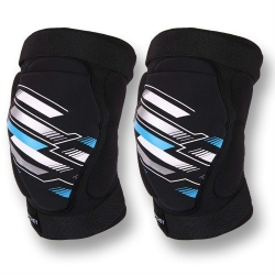 Chránič kolen Hatchey Hard Knee Guards