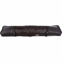 Obal Nitro Cargo Board bag jet black