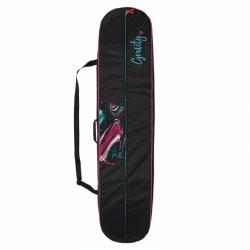 Obal na snowboard Gravity Rainbow