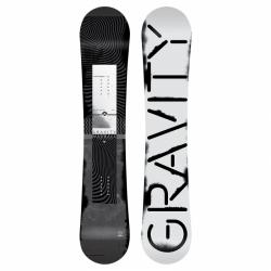Snowboard Gravity Madball 2018/19
