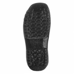 Dětské boty Gravity Micro Atop black-2