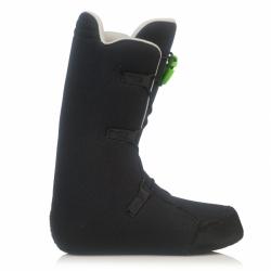 Dětské boty Gravity Micro Atop black-3