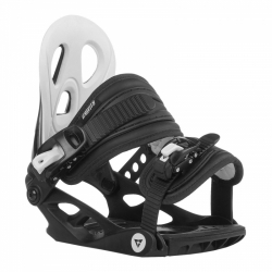 Dětský komplet Gravity Flash (boty s kolečkem)-3