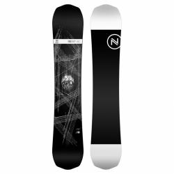 Dětský snowboard Nidecker Micron Era