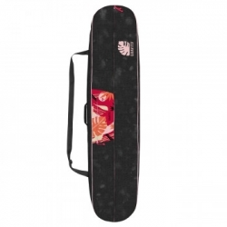 Dámský obal na snowboard Gravity Trinity