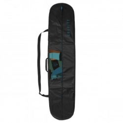 Obal na snowboard Gravity Empatic 2019/2020