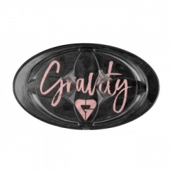 Grip Gravity Sirene Mat