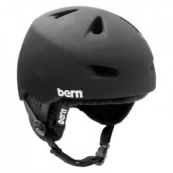 Helma Bern Brentwood Audio Zipmold - Knit