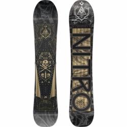 Snowboard Nitro Magnum 2019/2020