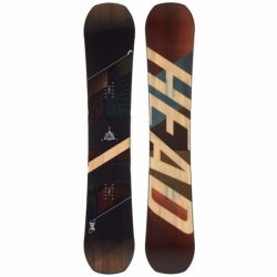 Snowboard Head Daymaker 2018/19