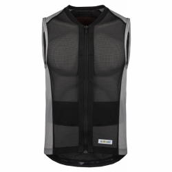 Vesta Hatchey Vest Air Fit-2