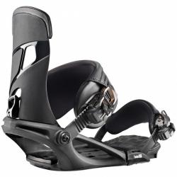 Snowboardový komplet Hatchey General s vázáním Head a botami Gravity-2
