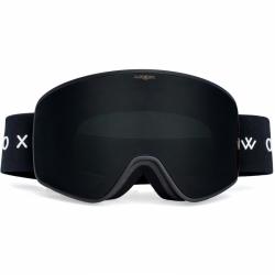 Brýle Woox Opticus Temporarius Dark/Ble