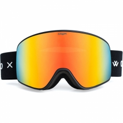 Brýle Woox Opticus Temporarius Dark/Re