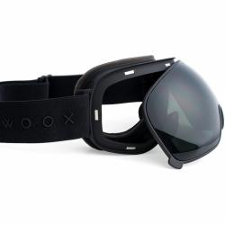Brýle Woox Opticus Opulentus Dark/Ble-3